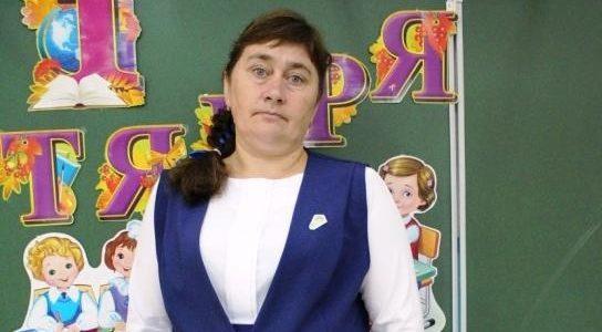 Кузнецова Ирина Александровна