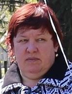 Слободенюк Ирина Анатольевна